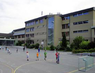 usługi informatyczne dla szkół