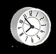 zegarek- czas wykonania strony www