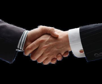 możliwości współpracy